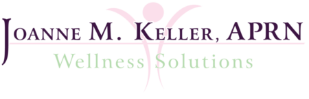 JM Keller Wellness